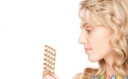 آنچه در مورد قرص های کنترل بارداری باید بدانید