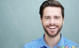 مردان چگونه جوان تر به نظر برسند