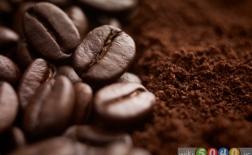 استفاده های جالب از دانه های قهوه