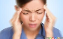 5 راه طبیعی برای متوقف کردن سردرد