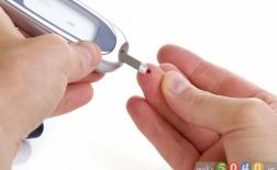 مشکلاتی که دیابت ممکن است ایجاد کند