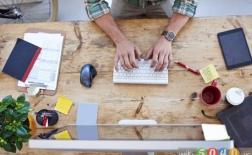 کسب درآمد از طریق وبلاگ و جذب مشتری