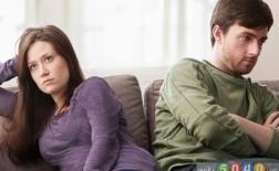 چگونه متوجه شوید همسرتان دروغ می گوید