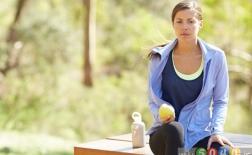 10 اشتباه غذایی که تاثیر ورزش را از بین می برند