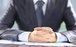 اشتباهاتی در مصاحبه ی شغلی که باید مانع آن شوید