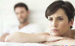 آیا ازدواج شما اشتباه بوده است؟