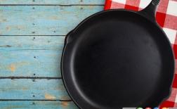 باورهای نادرست در آشپزی