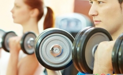 افزایش سوخت و ساز بدن برای کاهش وزن