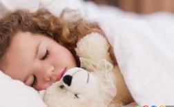 کودکتان را آماده کنید در تخت خود بخوابد