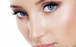 ویتامین های لازم برای داشتن پوستی براق
