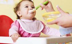 کدام خوراکی ها را نباید به کودک خود بدهید