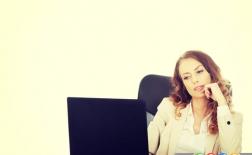 7 راه برای بهبود تمرکز در محل کار