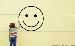 شادی چه تاثیری بر زندگی دارد