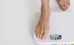 چرا بعد از جراحی چاق می شویم