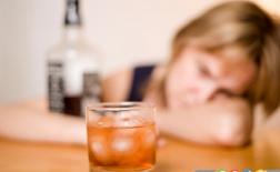 مصرف الکل چه تاثیری بر سلامت دارد