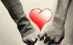 چگونه رابطه ی خود را گرم تر کنید؟