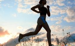 4 اشتباه در ورزش که شما را بیمار می کند
