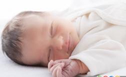 ایمنی نوزاد در خواب