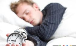 اثرات مثبت خواب زیاد بر بدن
