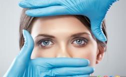 10 مورد که قبل از جراحی پلاستیک باید بدانید
