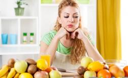 6 خطر مصرف زیاد فیبر برای سلامت