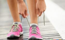 چرا دویدن برای شما مفید است؟