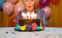 10 راه برای آنکه با وجود مشکلات قلبی، عمری طولانی کنید
