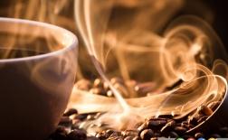 اگر هرروز قهوه بنوشید در بدن شما چه اتفاقی می افتد