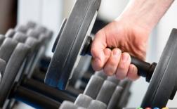 8 اشتباه در ورزش که ماهیچه ها را از بین می برند