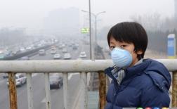 خطرات سوخت های فسیلی برای سلامت