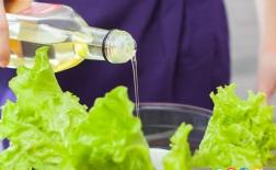 6 دلیل برای گنجاندن روغن نارگیل در غذای قبل از ورزش