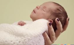 مراقبت از نوزاد در هفته دوم پس از زایمان