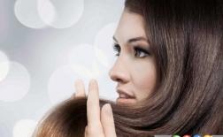 8 ترفند برای ماندگار کردن رنگ مو