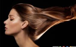 6 راه برای رشد سریع تر موهای شما