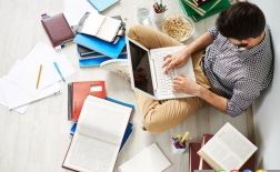ساخت وبلاگ و موفق بودن در زمینه ی SEO