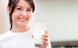 6 خاصیت شیر برای سلامت