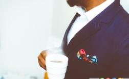 5 گام ساده برای افزایش اعتماد به نفس