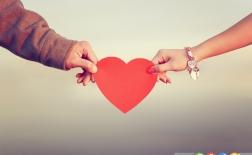 6 راز برای یک رابطه ی موفق