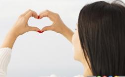 7 راه برای سالم نگه داشتن قلب