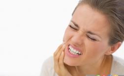 6 مسکن طبیعی برای درد دندان