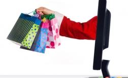 6 نکته برای خرید از فروشگاه های اینترنتی