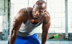 5 درمان موثر برای درد ماهیچه ها پس از ورزش