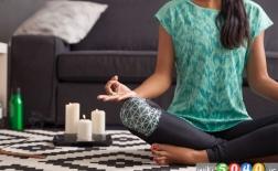 7 عادت برای پیشگیری از حمله ی قلبی