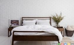 چگونه در تابستان اتاقتان را خنک نگه دارید؟