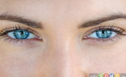 بارداری چگونه بر بینایی اثر می گذارد