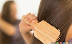 9 نکته برای موهای بلند
