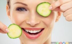 9 باید و نباید در مراقبت از پوست