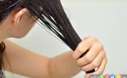 4 ماسک موی غذایی که برای موهای شما عالی اند