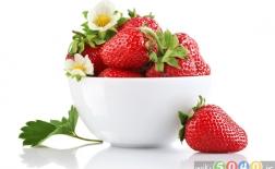 10 خاصیت بی نظیر توت فرنگی برای سلامت
