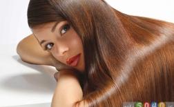 5 خوراکی که به رشد مو کمک می کنند